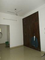11DCU00121: Bedroom 3