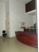 11DCU00121: Hall 1
