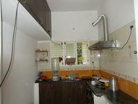 11DCU00121: Kitchen 1