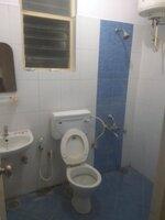 15F2U00100: Bathroom 2