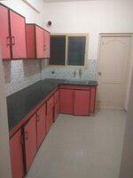 15F2U00100: Kitchen 1