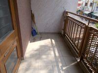13M5U00279: Balcony 3