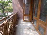 13M5U00279: Balcony 1