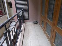 13M5U00279: Balcony 2