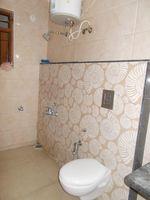 13M5U00279: Bathroom 2