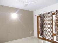 13M5U00279: Bedroom 2