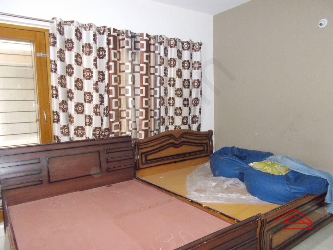 13M5U00279: Bedroom 1