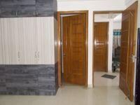 13M5U00279: Bedroom 3