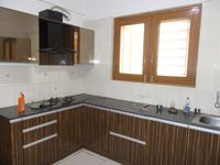 13M5U00279: Kitchen 1