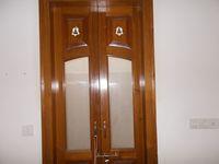 13M5U00279: Pooja Room 1