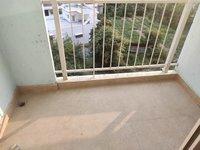 13DCU00146: Balcony 1