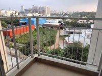 13DCU00146: Balcony 2