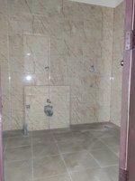 13DCU00146: Bathroom 1