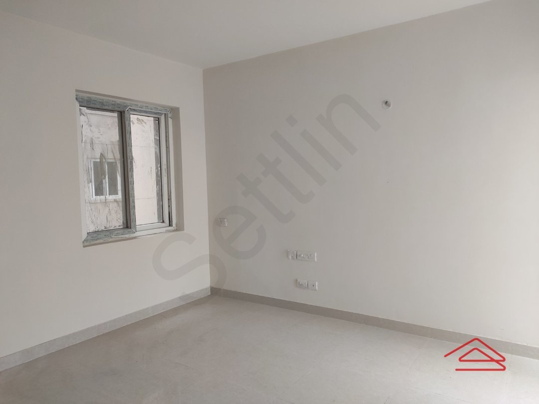 13DCU00146: Bedroom 1