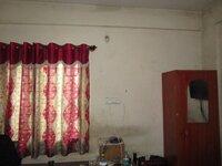 Sub Unit 15M3U00251: bedrooms 1