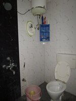 15J1U00285: Bathroom 2