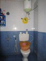 15J1U00285: Bathroom 1