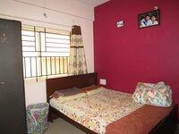15J1U00285: Bedroom 2