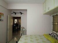 15J1U00285: Bedroom 1