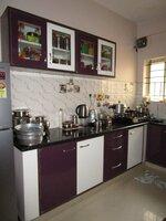 15J1U00285: Kitchen 1