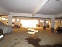 15J1U00285: parkings 1