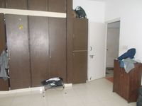 11F2U00102: Bedroom 1