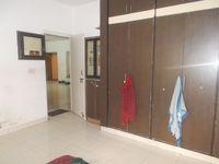 11F2U00102: Bedroom 2