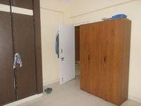 11F2U00102: Bedroom 3