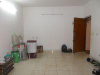 11F2U00102: Hall 1