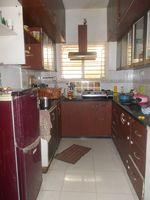 11F2U00102: Kitchen