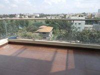 13A8U00259: Balcony 2