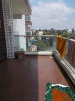 13A8U00259: Balcony 1
