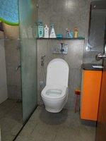 13A8U00259: Bathroom 1