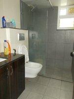 13A8U00259: Bathroom 3