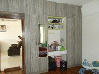 13A8U00259: Bedroom 1