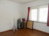 13A8U00259: Bedroom 4