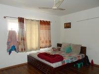 13A8U00259: Bedroom 2