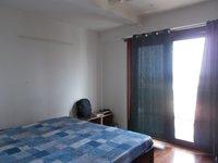 13A8U00259: Bedroom 3