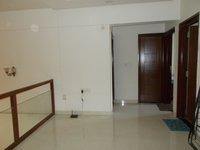 13A8U00259: Hall 2