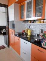 13A8U00259: Kitchen 1