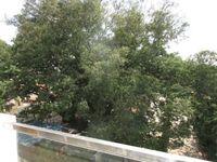 13J6U00124: Balcony 1