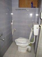 Sub Unit 15S9U01182: bathrooms 1