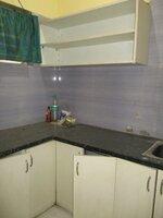 Sub Unit 15S9U01182: kitchens 1