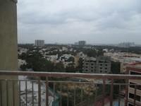 11J1U00014: Balcony 1