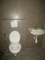 11J1U00014: Bathroom 2