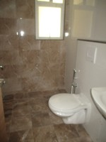 11J1U00014: Bathroom 1
