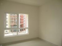11J1U00014: Bedroom 3