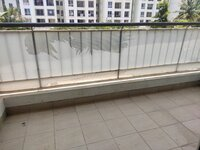 15A4U00372: Balcony 1