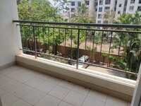 15A4U00372: Balcony 2