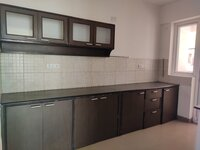 15A4U00372: Kitchen 1